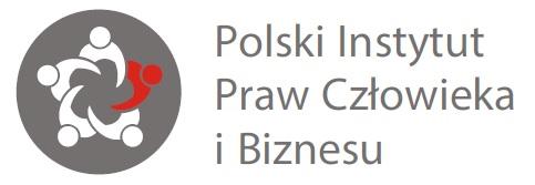 Polski Instytut Praw Człowieka i Biznesu – Polish Institute for Human Rights and Business