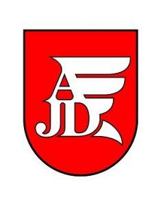 logo_uczelniAJD