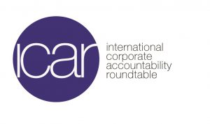 High_Res_ICAR_Logo