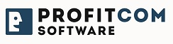 Logo_ProfitCom_Software_s