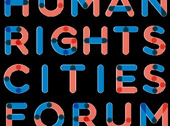 """Redefined VUCA as the urban response tothe post-COVID paradigm"" czyli prezentacja PIHRB naWorld Human Rights Cities Forum 2020  wKorei Południowej."